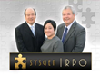 Sysgen RPO Continues to Expand Its Sourcing and Recruiting Support...