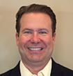Nucleus Medical Media Names New National Sales Director, Healthcare