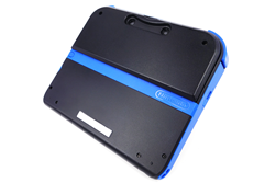 HLI-2DSXL Extended Battery for Nintendo 2DS