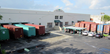 Cement Fiber Structural Insulated Panels (SIP) Gain Florida Product...