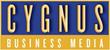 Cygnus Business Media Selling Public Safety Group