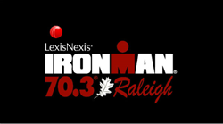 LexisNexis, Ironman, Raleigh, Business of Law