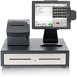 NTC Texas Offers NCR SilverTM: Affordable POS For iPad