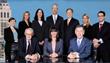 All Eight Senior Attorneys at the New York Law Firm of Berkman Bottger...
