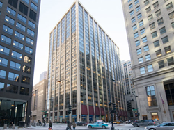 Iris Data Services Opens Chicago Office