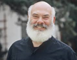 Special Guest Dr. Andrew Weil to Present at WFAS World Conference on Acupuncture and Integrative Medicine