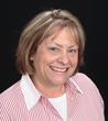 Kathy J. Mehlmann, P.M.P., M.B.A