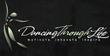Dancing Through Life, a Dance Studio in Davie, Florida, Launches a New Contemporary Jazz Dance Class