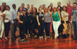 Zumba, Bachata, Salsa, Ballet Classes, Yoga Training in Davie, Florida