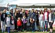 ColumbiaDoctors of the Hudson Valley Walks for Heart Health