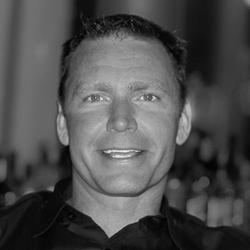 Graig Cone, President of Conveyor Engineering & Manufacturing