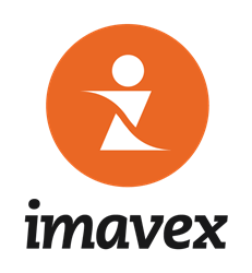 imavex digital marketing and website design firm