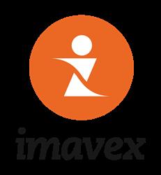 imavex digital marketing and website design firm