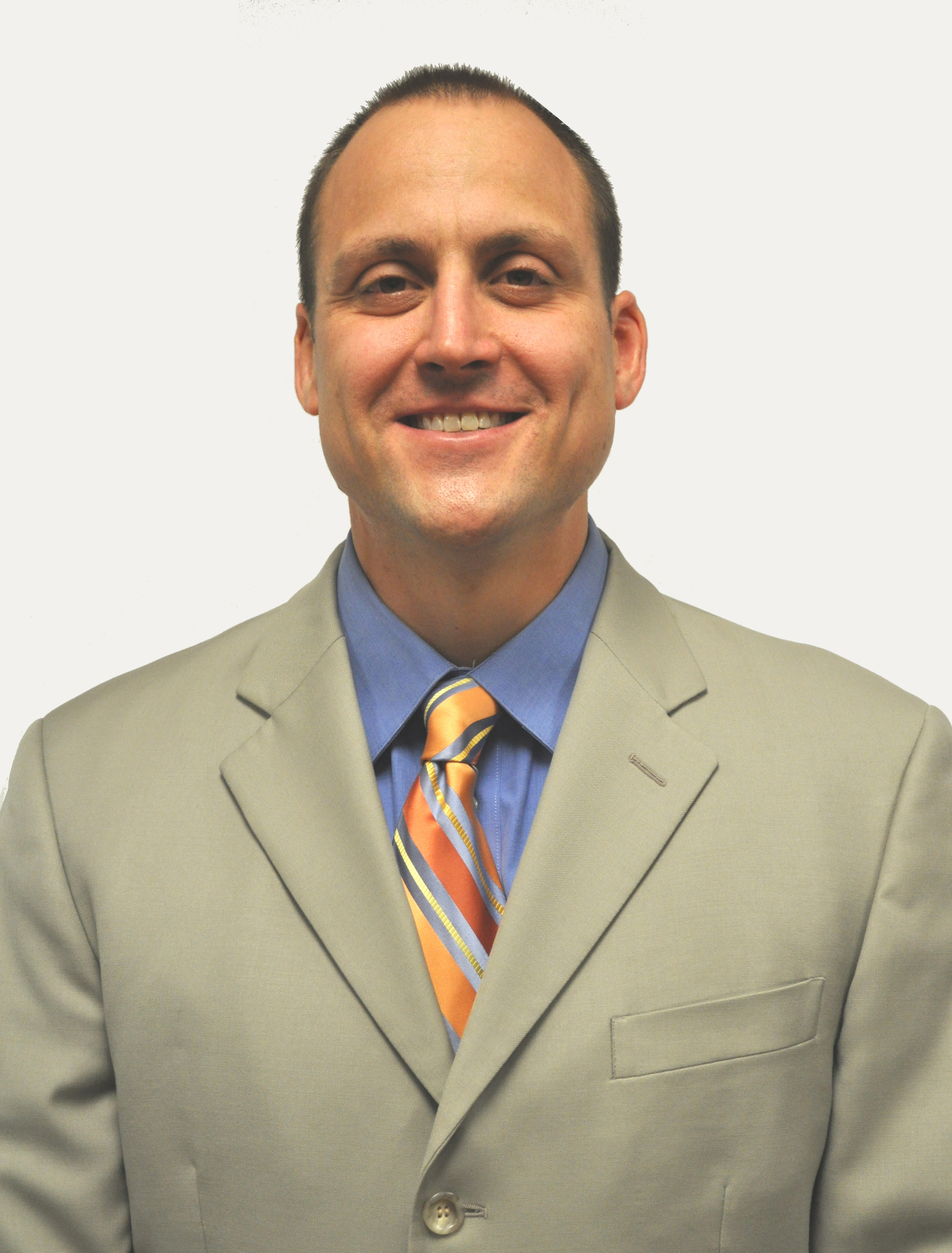 orthopedic one names new therapy services director