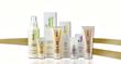 Jabu'she Skin Care Celebrates Mothers with Promotion; Women Enjoy...