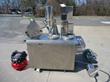 Used Pharmaceutical Equipment Now Available at Wohl Associates