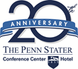 Penn Stater Conference Center Celebrates 20 Years of Bridging...
