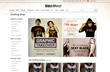 RebelsMarket Launches First International Alternative Marketplace - a...