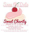 Sweet Charity Event to Benefit Easter Seals Southern Georgia and...
