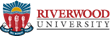 Riverwood University Wins 'Finest Online University' Award
