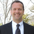 Consolidation Services Inc Recruits Former Hertz Equipment Rental...