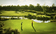 Cape Fear National at Brunswick Forest Named Top North Carolina Golf...