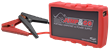Whistler Releases Miniature Sized Jump Start Weighing in at Less Than 1lb