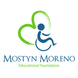 Mostyn Moreno Educational Foundation