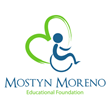 Mostyn Moreno Foundation Send High School Seniors with Special Needs...