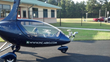 Velodyne to Showcase Industry-Leading LiDAR Sensors at AUVSI Unmanned...