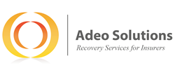 Recovery services for insurers