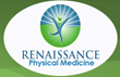 Renaissance Physical Medicine Offers A New, Cutting Edge, Non-Invasive...