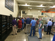 Roll-Kraft Sponsors World-Class Roll Forming Workshop