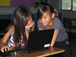 Study Shows Girlstart After School Students Perform Better...