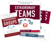 Powerful New Soft-skills Training Tool Leads Teams to Extraordinary...