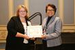 University of Texas-Austin Student Awarded ASQ Healthcare Division Scholarship