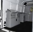 Adrian Steel Launches New Locksmith Interior for RAM ProMaster