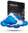 MailStore Service Provider Edition