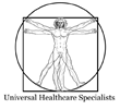 Universal Healthcare Specialists in Frederick Offer A New,...