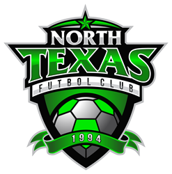 North Texas Futbol Club