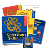 New Soft-skills Training Tool Equips Supervisors to Tackle Everyday...