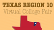 Connect with Colleges across the Great State of Texas at...