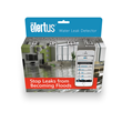 Elertus™ Helps Homeowners Prevent Flooding with New Water Leak...