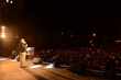 Luis Palau Leads Hundreds of Churches in Evangelism in Salta,...