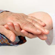 Research Finds Virtual Support Groups May Lower Mesothelioma Patient...