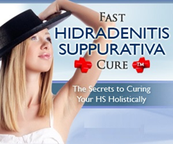 Fast Hidradenitis Suppurativa Cure Review Introduces People A Permanent Method To Banish Hidradenitis Suppurativa Quickly