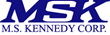 MS Kennedy Logo