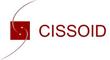 CISSOID Logo