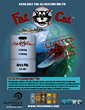 The Fat Cat Beer Company Announces San Diego Brewing Alliance and Its...