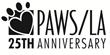 www.pawsla.org